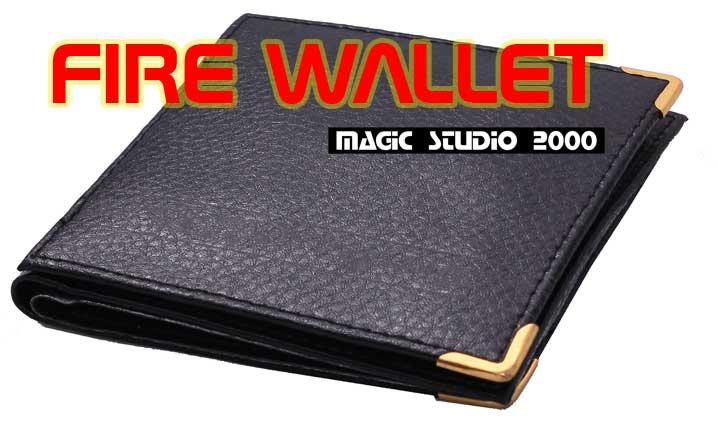 http://www.magicstudio2000.com/inshop/catalogue/products/pictures/FIRE_WALLET.jpg